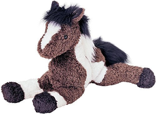 Douglas Durango Indian Paint Horse (Paint Horse Plush)