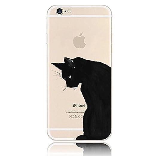 23 opinioni per Per Apple iphone 7 (4.7 pollici) Case Cover, Sunroyal® [Ultra Sottile]