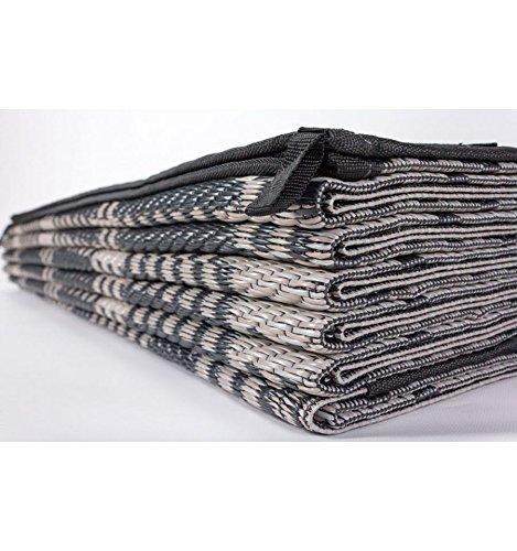 Vango Sonoma 350 Carpet