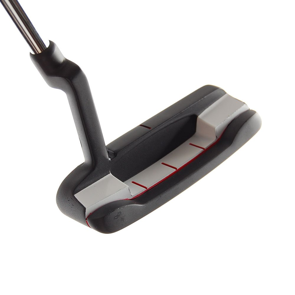 New Tear Drop Blade Putter by Tommy Armour TDX09 TD-22 35 RH