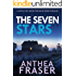 The Seven Stars (DCI Webb Mystery Book 12)