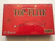 Top Flite XL II (15 Pack) Prior Generation