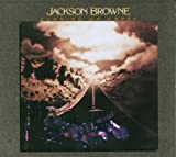 Running On Empty [CD + DVD] By Jackson Browne (2005-11-14)