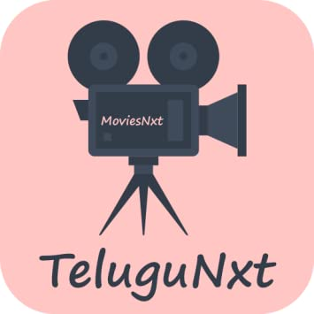 Amazon com: Upcoming Telugu Movies: Appstore for Android