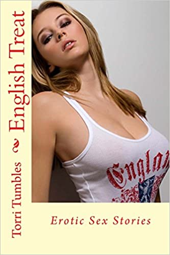 Dad stepdaughter erotic stories free