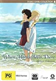 When Marnie Was There [NON-USA Format / PAL / Region 4 Import - Australia]