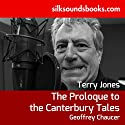 The Prologue to the Canterbury Tales Audiobook by Geoffrey Chaucer Narrated by Terry Jones