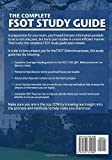 The Complete FSOT Study Guide: Practice Tests and