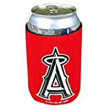 Kolder MLB Anaheim Angels Holder, One Size, Multicolor