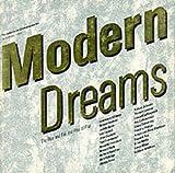 Modern Dreams, , 0262730812