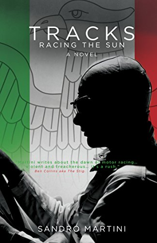 Best! Tracks, Racing the Sun<br />[R.A.R]