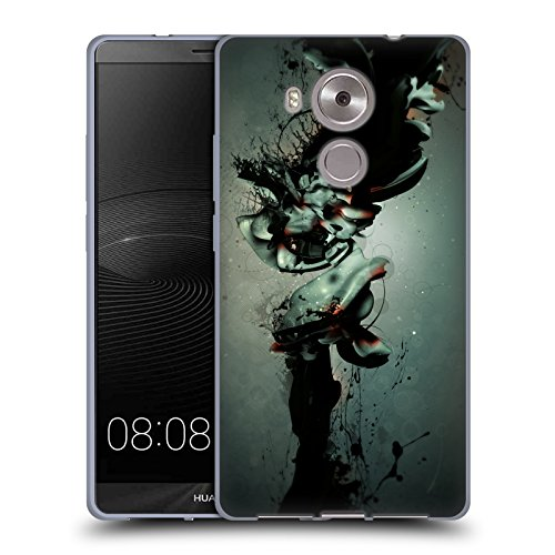 official-pete-aeiko-harrison-advent-nature-and-fantasy-soft-gel-case-for-huawei-mate-8-ascend-mate8