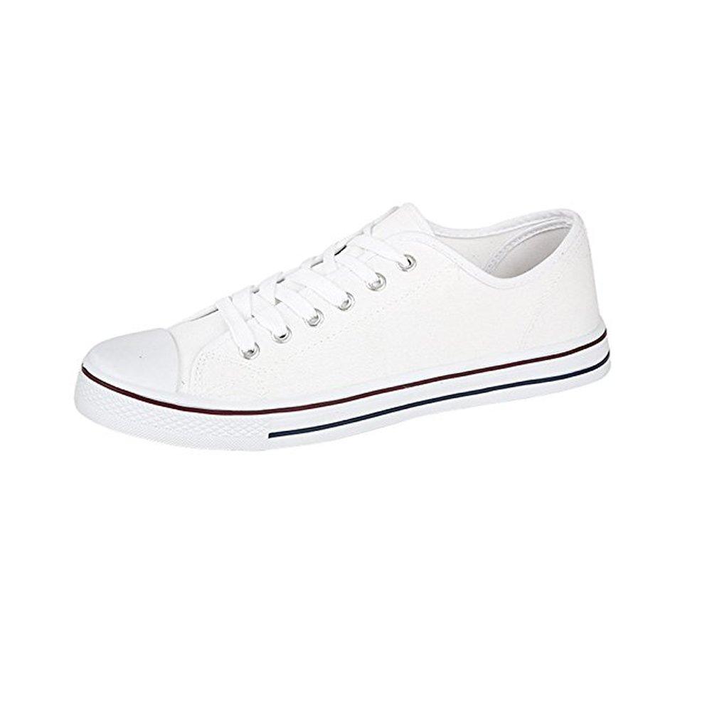 Saute Styles , B00ZP324CO Chaussures Chaussures de sport femme femme Blanc 1ed9d8f - avtodorozhniks.space