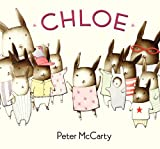 Chloe, Peter McCarty, 0061142921