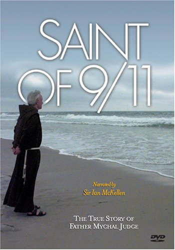 saint-of-9-11-the-true-story-of-father-mychal-judge