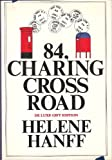84, Charing Cross Road, Hélène Hanff and Frank Doel, 0670290742