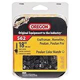 Oregon 91SG48C 12-Inch Chain Saw Cutting Chain