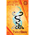 Twin Flames (Sumeria's Sons Book 1)