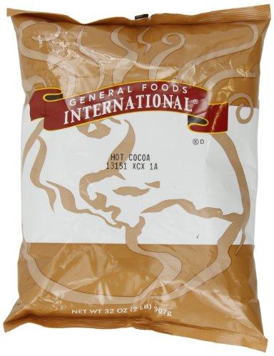 bulk hot cocoa - 8