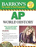 ap world history 2010 comparative essay Ap world history comparative essay  ap world history sample essays 2010 download or read online ebook ap world history sample essays 2010 in any format for.
