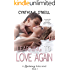 Learning To Love Again (A Learning Series Book 3)