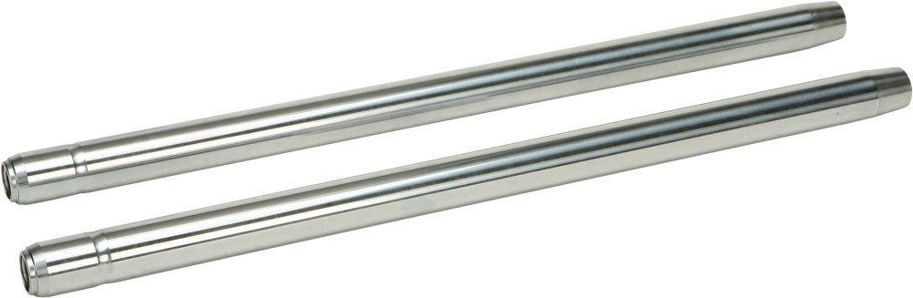HardDrive 94381 35 mm Fork Tubes 2'' Over