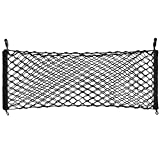 Envelope Trunk Cargo Net For NISSAN PATHFINDER 2013 14 15 2016 2017 NEW