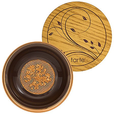 Tarte Amazonian Clay Full Coverage Airbrush Foundation Tan Sand
