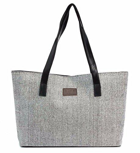 Cheap Designer Bags On Sale - 4