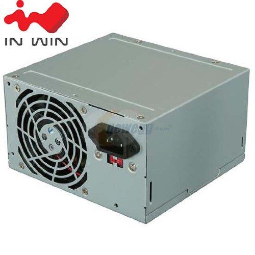 IP-S350T1-0 ATX12V Power Supply