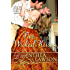 Five Wicked Kisses - A Tasty Regency Tidbit (English Edition)