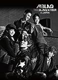 MBLAQ 2012 THE BLAQ% TOUR in JAPAN [DVD]