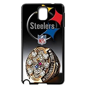 NFL Pittsburgh Steelers Logo of For Iphone 6 4.7 Inch Case Cover Phone , Seal 575, Pittsburgh Steelers For Iphone 6 4.7 Inch Case Cover Hard Plastic s