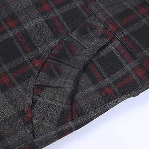 GRAPPLE DEALS Women's Winter Wear Warm Printed Fleece Leggings (Multicolour, Free Size)