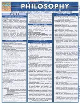 management information system in organization