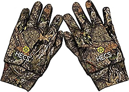 hecs-break-up-country-energy-concealment-gloves-mossy-oak-large-x-large