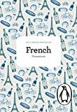 The Penguin French Phrasebook: Fourth Edition (Phrase Book, Penguin)