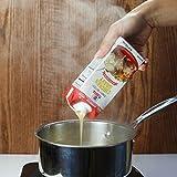 McCormick Simply Better Chicken Gravy, 12 oz