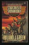 Squadron Alert (Starcruiser Shenandoah)