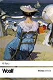 img - for Al faro / To the Lighthouse (Spanish Edition) book / textbook / text book