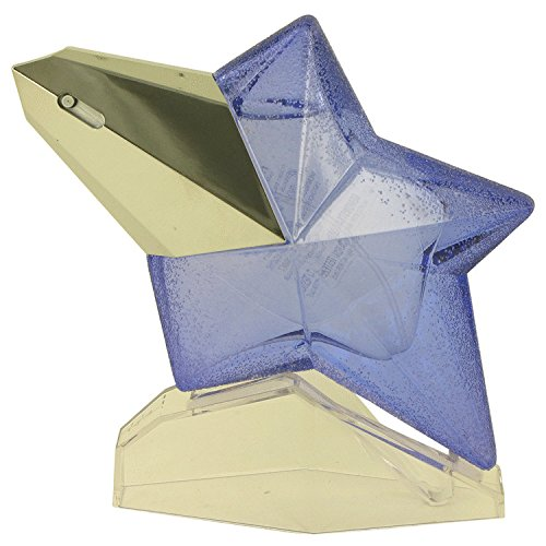 Angel Tester (Angel Eau Sucree by Thierry Mugler Eau De Toilette Spray (Tester) 1.7 oz For Women)
