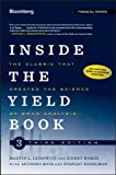 Inside the Yield Book: The Classic That Created the Science of Bond Analysis: 607