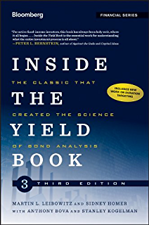 Amazon bond math the theory behind the formulas wiley finance inside the yield book the classic that created the science of bond analysis bloomberg fandeluxe Image collections