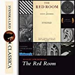 The Red Room | August Strindberg