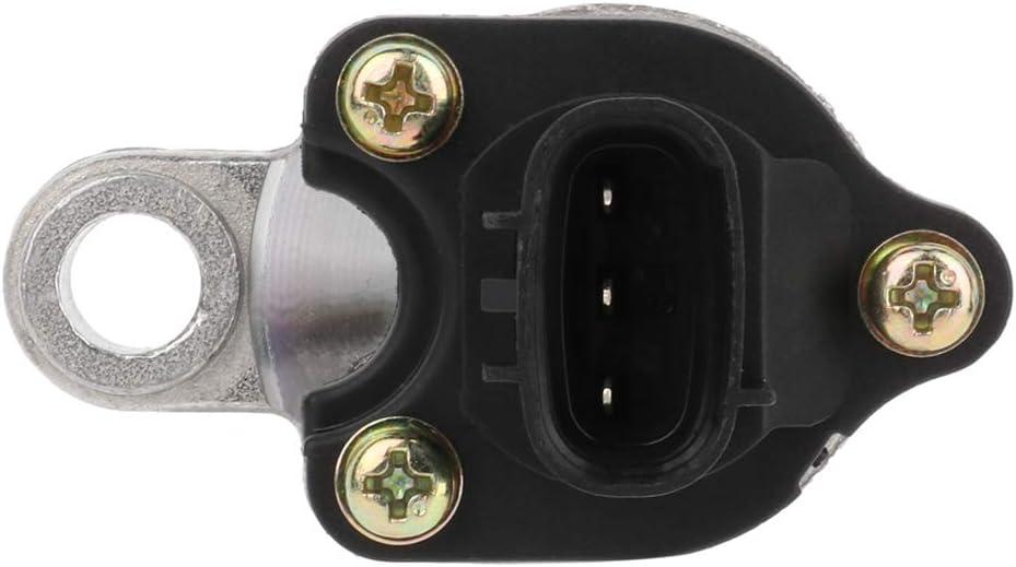 FINDAUTO Output//Vehicle Speed Sensor SC180 fit for 1998-2002 Chevrolet Prizm,1993-1997 Geo Prizm,1992-1993 Lexus ES300,1998-2007 Lexus LX470,2003-2009 Pontiac Vibe,1992-1994 1996-2002 Toyota 4Runner