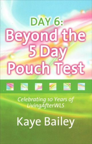 Day Beyond Pouch Test ebook product image