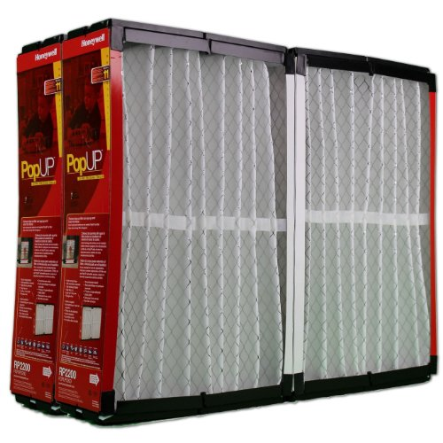 honeywell-popup-2200-media-for-aprilaire-space-gard-2200-air-cleaner-2-pack