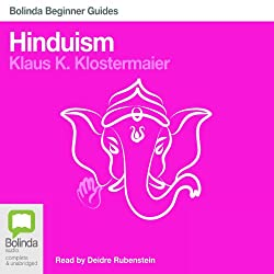 Hinduism: Bolinda Beginner Guides