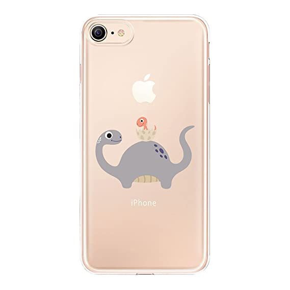 dinosaur phone case iphone 8