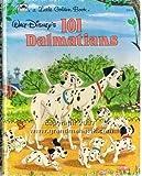 Walt Disney's 101 Dalmatians, Dodie Smith, 0307020371